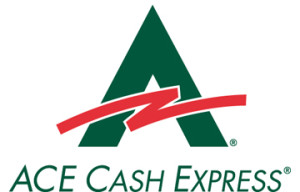 Ace_Cash_Express_logo