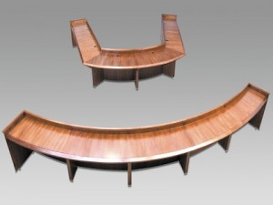 c-shaped-custom-conference-table-wood-coast-electric-2