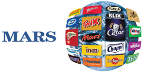 mars_products