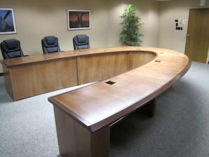 u-shaped-custom-conference-table-wood-aeroflex