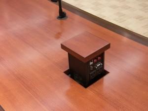 custom-u-shaped-cherry-and-walnut-conference-table-wood-att-5