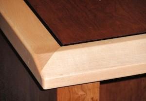 u-shaped-conference-table-wood-broadlaine-2