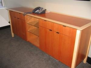custom-credenza-wood