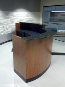 oncor-custom-wood-reception-desk-2