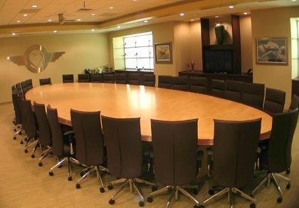 Ovalconferencetablewoodsouthwest Airlines HardroxHardrox - Large oval conference table