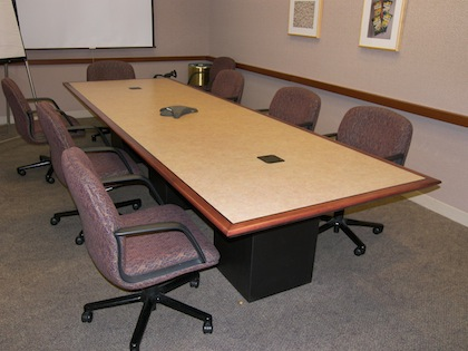 Rectangularconferencetablewoodfritolay HardroxHardrox - Rectangular conference room table