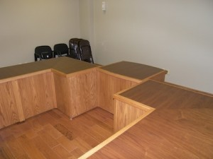 u-shaped-custom-conference-table-wood-dallas-housing
